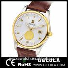 water resistant quartz watch japan movement,mature men watch,men's luxury watch in alibaba