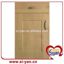 kitchen cabinet rustic doors