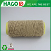 5s/6ply open end cotton polyester yarn 360 rotating magic mop with bucket
