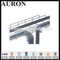Auron playground de madeira ponte/kbpc3510 diodo ponte/ponte da guitarra elétrica