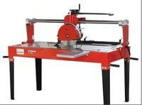 OSC-HCopper motor sandstone cutting saw machine with 1200mm