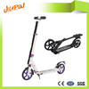 CE Pro Scooter 2 Wheel Kick Scooter for sale
