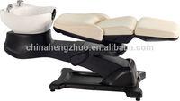 Beauty Salon Shampoo Bed For Sales HZ-32842