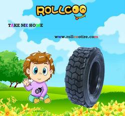 RIM GUARD BOBCAT Tire 23x8.5-12 TRUCK TYRE