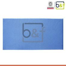2014 new design hot food PVC comfortable plastic kids table mat