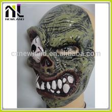 Customized Design Hot Sale Novelty Face Masks