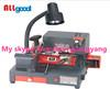 High quality key duplicating machine for Q29 wenxing key cutting machine & car key program machine