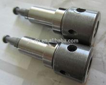Diesel Fuel Plunger 9 401 087 510