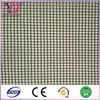 factory direct supply waterproof mesh screen fabric exports to Africa