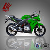 2014 china racing motorcycle 250cc,KN250GS-2