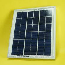 A-grade cell 3-50 watts small pv solar panel,mini solar panel,small pv module