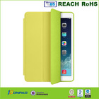 For New Apple iPad 4 3 2 Stand Smart Leather Case Cover