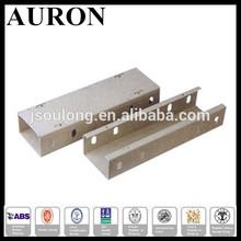 Auron diode pont redresseur / triphasé pont redresseur / retour pont