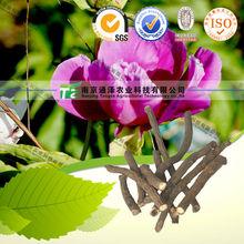 Organic Radix paeoniae rubra, Raw Crude Natural High quality red paeony root, Radix Paeoniae Rubra