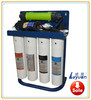 New Products 2014 RO filtration/ro inline filter/ro spun filter/filter new holland