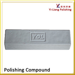 finished polishing paste for stainless steel band tape