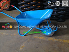 WB5009G home owner colorful Wheelbarrow