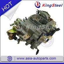 car spare parts for Toyota 2RZ small engine carburetor