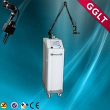 Portable Fractional laser bison fractional co2 laser