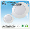 HOT !!! 3years warranty factory direct sales backlight led panel lights