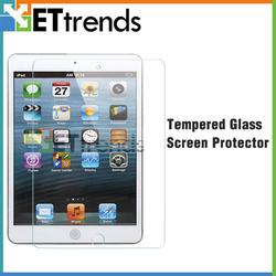 New product 2014 for ipad mini anti-radiation screen protector