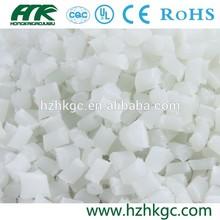 Nylon PA66 30GF, Plastic Compound nylon polyamide pa66 gf30,30gf filled nylon pa66 price
