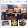mammoth ivory bead making machine