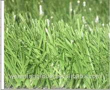 new cheap fake grass carpet china factory