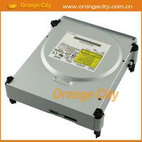 DG-16D2S dvd drive Lite-On CD-ROM 74850c 93450c LT Brush