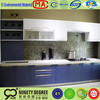 different patterns designer uv paint kitchen cabinet door