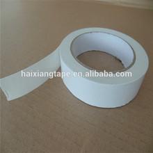 Bag sealing waterproof carpet joint tape
