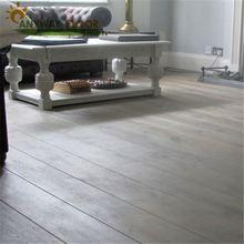 interlocking fire retardant plastic pvc flooring price for indoor made in china