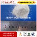 fórmula química de sulfato ferroso