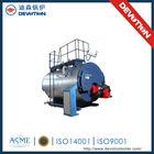 2014 super hot boilers