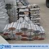 Hexagonal Granite Paving Tile Cheap Patio Paver Stones For Sale
