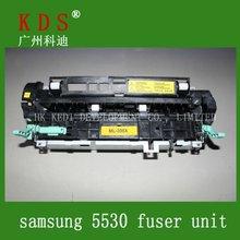 KDS printer spare parts fuser unit/fuser assembly For Samsung SCX-5530F (110v, 220v) ,JC96-03799A JC96-03964A