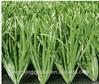 hot sports flooring artificial grass turf for basketball court manufacturer