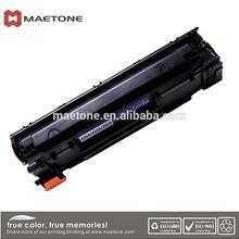 for toner hp CE278A,CE285A,CB435A,CB436A,CC388A,435/436/285 Universal,7115A/2613A/2624A Universal