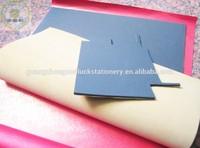 Cleaning Sponge Foam for Self-inking Stamp/Good Absorbent Sponge Foam For Ink Pad