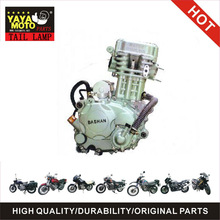 Motorcycle parts In high quality whole engine diesel engine motorcycle engine oil