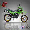 2014 new Chongqing 250cc dirt bike,gas motorcycle,KN250-4A