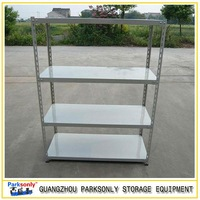 High quality kitchen wall shelving from Parksonly company