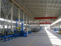 Pre-engineered Buildings Villa Warehouse Workshop