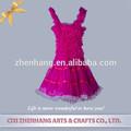 novo design venda quente bebê meninas vestuário infantil china