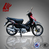2014 Chongqing super cub 110cc motorcycle for sale,KN110-5