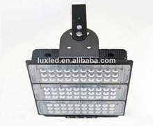Outdoor 2014 hot sale IP65 CE ROHS CREE 100W LED Flood Light