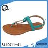 thailand shoes woman fashion 2014