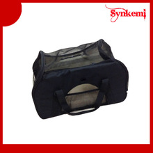 Portable soft pet carrier wholesale