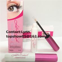 Lotus Lash eyelash-2014 New Profitable Cosmetic! OEM/Private Label lashes serum/rapid eye lash growth serum