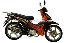 110cc super cub motorcycle ZF110-12